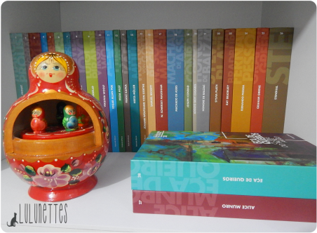 tbr-book-jar-nomes-da-literatura_colecao_folha_completa_grandes-nomes-da-literatura
